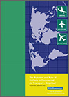 IEA Study: The Potential and Role of Biofuels in Commercial Air Transport - Biojetfuel