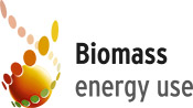 "Funding programme ""Biomass energy use"""