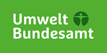 Logo German Environment Agency (UBA)