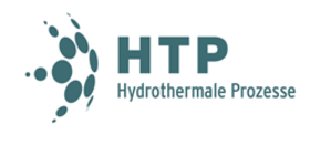 Welcome to the 4th Forum on Hydrothermal Processes